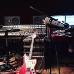 uncle pete's studio